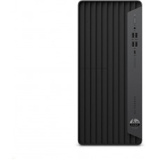 HP EliteDesk 800 G6 TWR i5-10500/16GB/512SSD/WiFi/DVD/W10P 2xDisplayPort