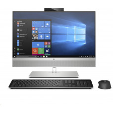HP EliteOne 800 G6 AiO 23.8