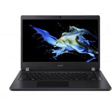 Acer NTB TravelMate P2 (TMP215-53-39BP) - 15.6