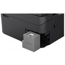 EPSON - Krabice údržby inkoustu - pro Expression Home XP-4155; WorkForce WF-2810DWF, WF-2850DWF