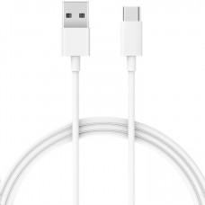 Xiaomi Mi USB-C to Lightning Cable