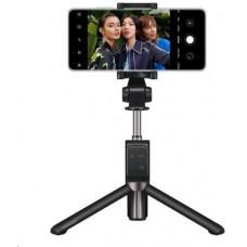 HUAWEI Bluetooth Selfie CF15R Stojan/Tripod Pro Black