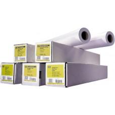HP Universal Gloss Photo Paper,914mm,30,5m,190g/m
