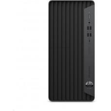 HP ProDesk 600 G6 MT i7-10700/16GB/512SD/DVD/W10P 2xDisplayPort+HDMI