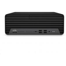 HP ProDesk 600 G6 SFF i5-10500/8GB/256SD/DVD/W10P 2xDisplayPort+VGA