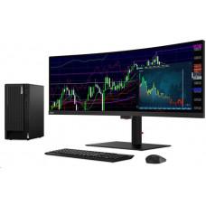 Lenovo ThinkCentre M90t i5-10600/8GB/512GB SSD/Integrated/DVD-RW/Tower/Win10 PRO/3yOnS
