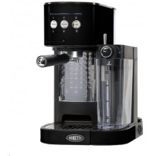 Domo Boretti B400 Espresso kávovar pákový
