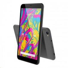 Umax VisionBook 8C LTE Výkonný 8