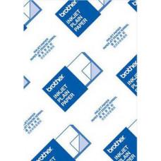 BROTHER BP60PA, 250 listů běžný papír pro inkoustové tiskárny Brother