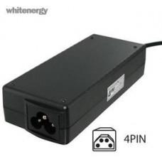 WHITENERGY WE AC adaptér 18.5V/4.5A 85W kon lichoběžník 4 pin
