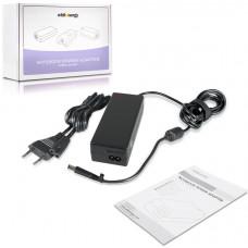 WHITENERGY WE AC adaptér 18.5V/4.9A 90W kon. 7.4x5.0mm + pin