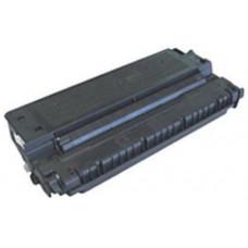 AGEM CANON E-30 kompatibilní toner černý black (také CANON E30, E-30)