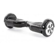 Vega VIRON GPX-01 BLACK hoverboard