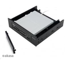 AKASA adaptér 3.5