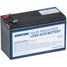 Long AVACOM RBC164 - baterie pro UPS