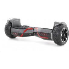 Vega VIRON GPX-04 CARBON hoverboard