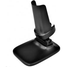 Virtuos CCD 2D čtečka Virtuos HT-855A, USB, stojánek, černá