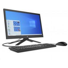 HP 21-b0001nc AiO J4025/8/256/W10