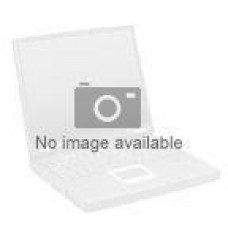 DELL XPS 9305 13