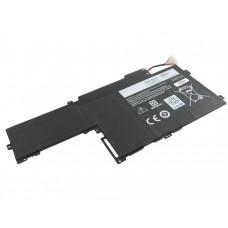 Avacom Náhradní baterie AVACOMDell Inspiron 14 7000 Li-Pol 7,4V 7800mAh