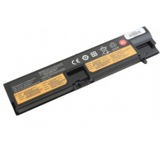 Avacom Náhradní baterie AVACOM Lenovo ThinkPad E570 14,4V 2600mAh 37Wh