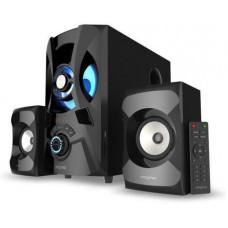 CREATIVE repro SBS E2900 stolní repro 2.1 (2x 15W + 1x 30W)