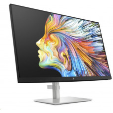 HP LCD U28 4K HDR 28