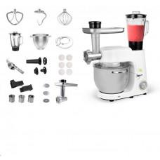 ORAVA Chef 1 Kuchyňský robot
