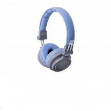 ORAVA Livebass sluchátka