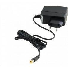 PremiumCord Napájecí adaptér univerzální 6V 1A 6W konektor 5,5mm x 2,1mm