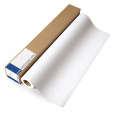 EPSON Bond Paper White 80, 841mm x 50m