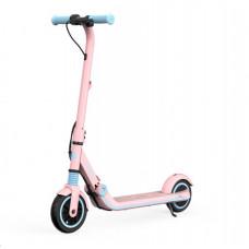 Segway Ninebot eScooter ZING E8 Elektrická koloběžka růžová