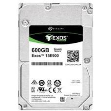 Seagate Exos 15E900 600GB 512n 12 Gb/s SAS ST600MP0006