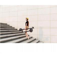 Segway Ninebot by Segway Kickscooter E25E Elektrická koloběžka