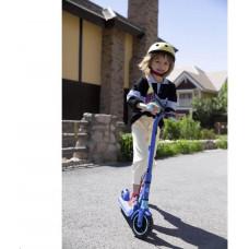 Segway Ninebot eScooter ZING E8 Elektrická koloběžka modrá