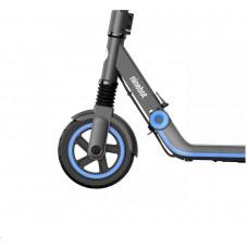Segway Ninebot eScooter ZING E10 Elektrická koloběžka