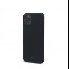 Celly bio zadní kryt pro iPhone 11 Pro, černá