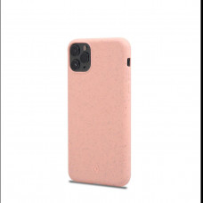 Celly bio zadní kryt pro iPhone 11 Pro, růžová