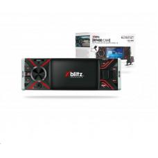 XBLITZ 1DIN RF400 BT LCD 3