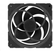 ARCTIC COOLING ARCTIC BioniX P120 - A-RGB