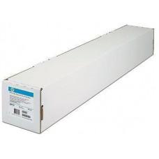 HP foto papír s okamžitým schnutím - 610mm x 30,5m
