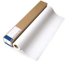 EPSON Bond Paper Bright 90, 610mm x 50m