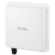 ZYXEL 5G OUTDOOR IP68, 4G & 5G