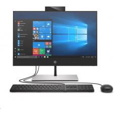 HP ProOne 440 G6 AiO 23,8