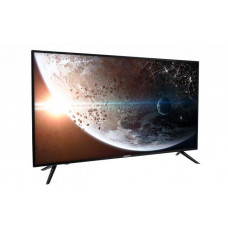ORAVA LT-1018 SMART LED TV, 40