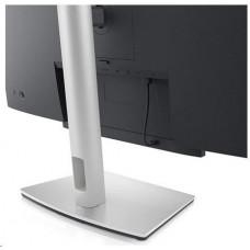 Dell SB521A Reproduktorová magnetická stereolišta pro monitory USB, 2020