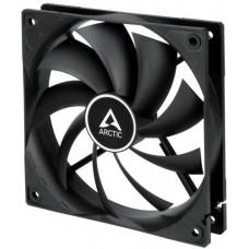 ARCTIC COOLING ARCTIC F12 Silent Black ventilátor - 120mm