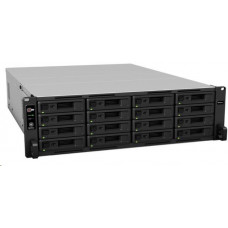 SYNOLOGY RS4021xs+ Rack Station
