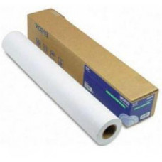 EPSON Bond Paper White 80, 914mm x 50m