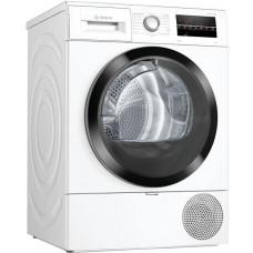 Bosch Sušička prádla Bosch WTR87TW2CS kondenzační